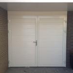 openslaande-deuren (1)